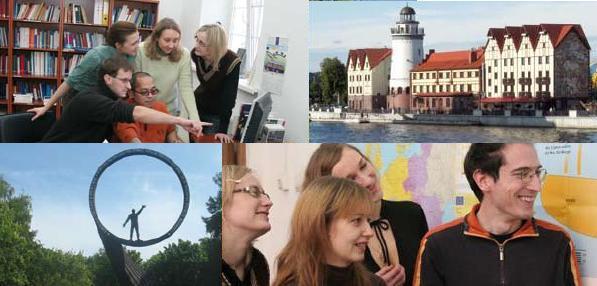 """Sommersemester 2014 in Kaliningrad <br> Eingestellt am: 25.01.2014, <a style=""""text-shadow: 0px 0px 0;"""" href=http://www.rusdeutsch.eu/?news=2304 target=_blank >lesen</a>, <a style=""""text-shadow: 0px 0px 0;"""" href=http://www.rusdeutsch.eu/fotos/2215_b.jpg target=_blank >herunterladen</a>"""