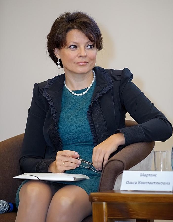 """Olga Martens über das russische Agenten-Gesetz  <br> Eingestellt am: 19.09.2014, <a style=""""text-shadow: 0px 0px 0;"""" href=http://www.rusdeutsch.eu/?news=2437 target=_blank >lesen</a>, <a style=""""text-shadow: 0px 0px 0;"""" href=http://www.rusdeutsch.eu/fotos/2376_b.jpg target=_blank >herunterladen</a>"""