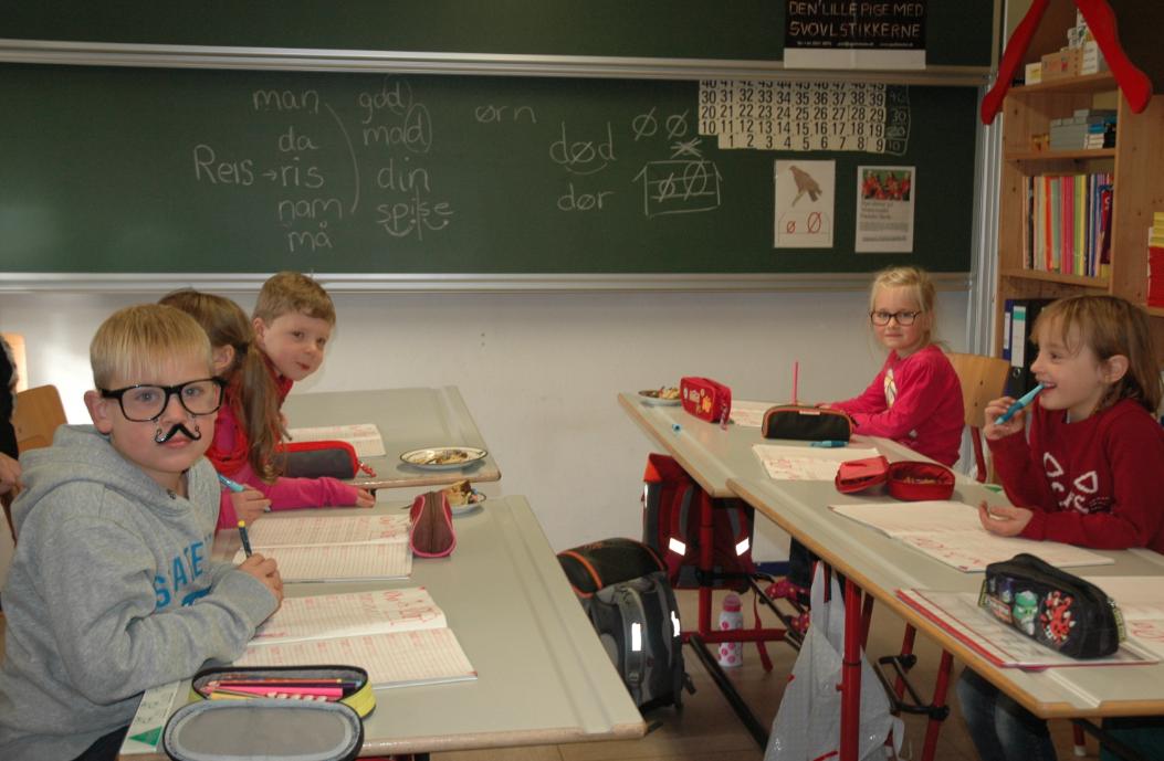 """Der IVDK nahm am Seminar """"Unterrichtsmöglichkeiten der deutschen Sprache im modernen Bildungssystem von KiGa bis Hochschule"""" in Deutschland teil <br> Eingestellt am: 15.12.2014, <a style=""""text-shadow: 0px 0px 0;"""" href=http://www.rusdeutsch.eu/?news=2647 target=_blank >lesen</a>, <a style=""""text-shadow: 0px 0px 0;"""" href=http://www.rusdeutsch.eu/fotos/2601_b.png target=_blank >herunterladen</a>"""