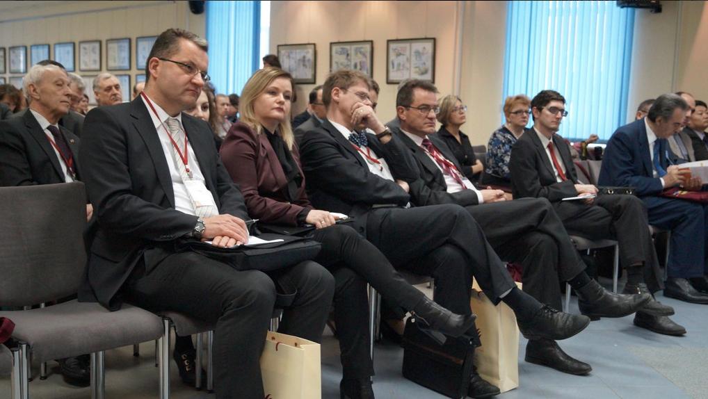 """Feierlich eröffnet: Internationale wissenschaftlich-praktische Konferenz im Deutsch-Russischen Haus Moskau  <br> Eingestellt am: 12.02.2015, <a style=""""text-shadow: 0px 0px 0;"""" href=http://www.rusdeutsch.eu/?news=2683 target=_blank >lesen</a>, <a style=""""text-shadow: 0px 0px 0;"""" href=http://www.rusdeutsch.eu/fotos/2637_b.png target=_blank >herunterladen</a>"""