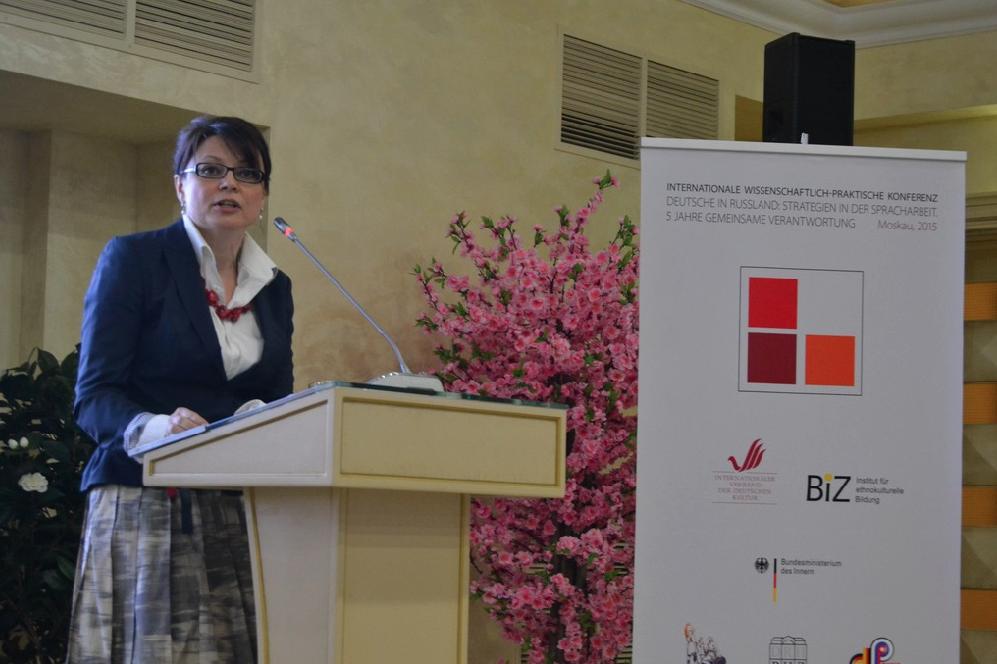 """Olga Martens: """"Die Initiativen der Selbstorganisationen der Russlanddeutschen in der Spracharbeit sind die ersten Wegweiser für die deutsche Sprache und Kultur"""" <br> Eingestellt am: 31.03.2015, <a style=""""text-shadow: 0px 0px 0;"""" href=http://www.rusdeutsch.eu/?news=2764 target=_blank >lesen</a>, <a style=""""text-shadow: 0px 0px 0;"""" href=http://www.rusdeutsch.eu/fotos/2725_b.png target=_blank >herunterladen</a>"""
