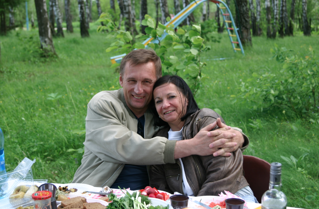 """Martina Wiedemann und Slawa Anoschko heirateten im März. <br> Eingestellt am: 25.05.2015, <a style=""""text-shadow: 0px 0px 0;"""" href=http://www.rusdeutsch.eu/?news=2843 target=_blank >lesen</a>, <a style=""""text-shadow: 0px 0px 0;"""" href=http://www.rusdeutsch.eu/fotos/2805_b.png target=_blank >herunterladen</a>"""