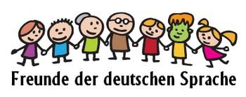 Die zwölf Rechtsvermutungen der BAR  Deutschland  Pranger